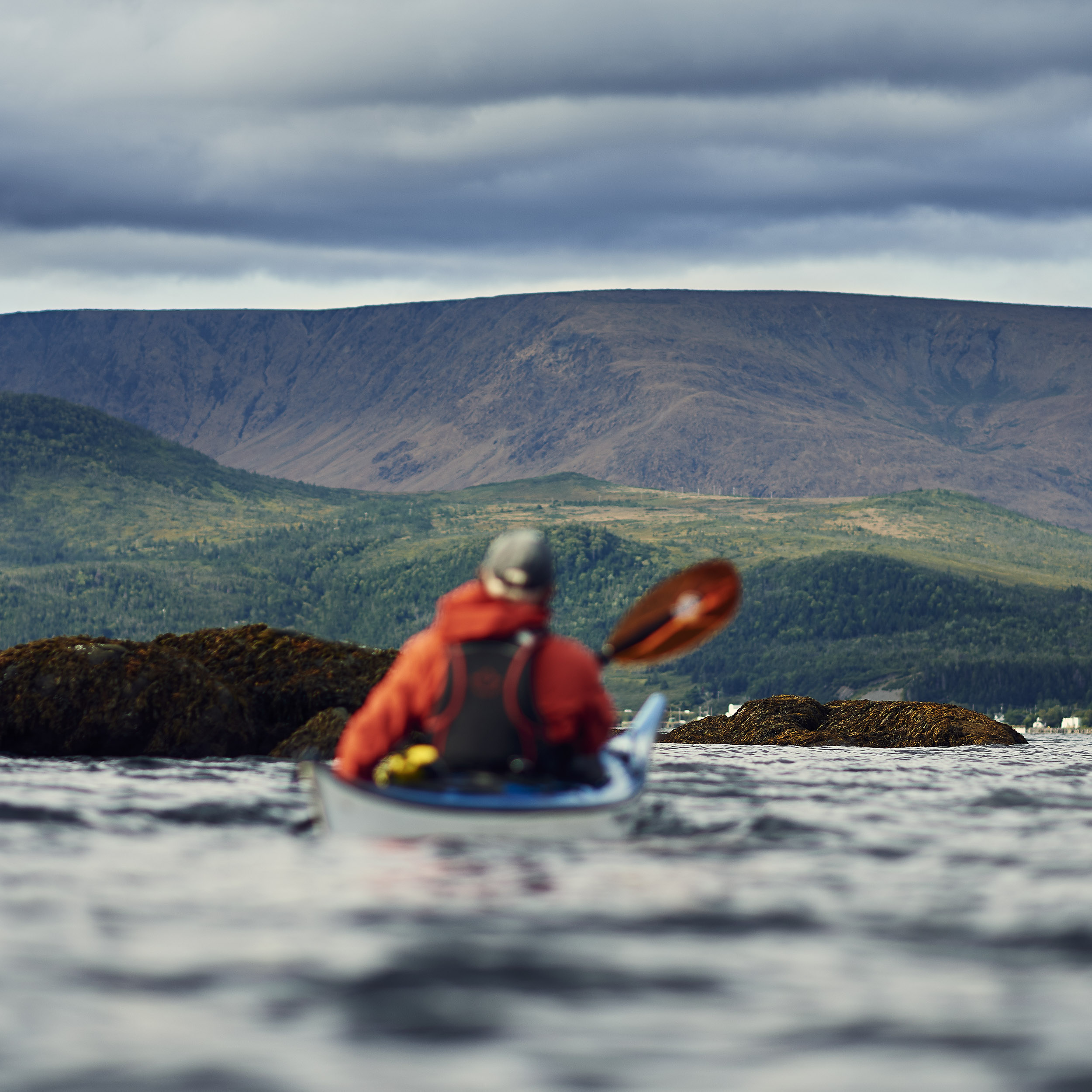 Canada-Newfoundland-Gros-Morne-Kayaking-0949