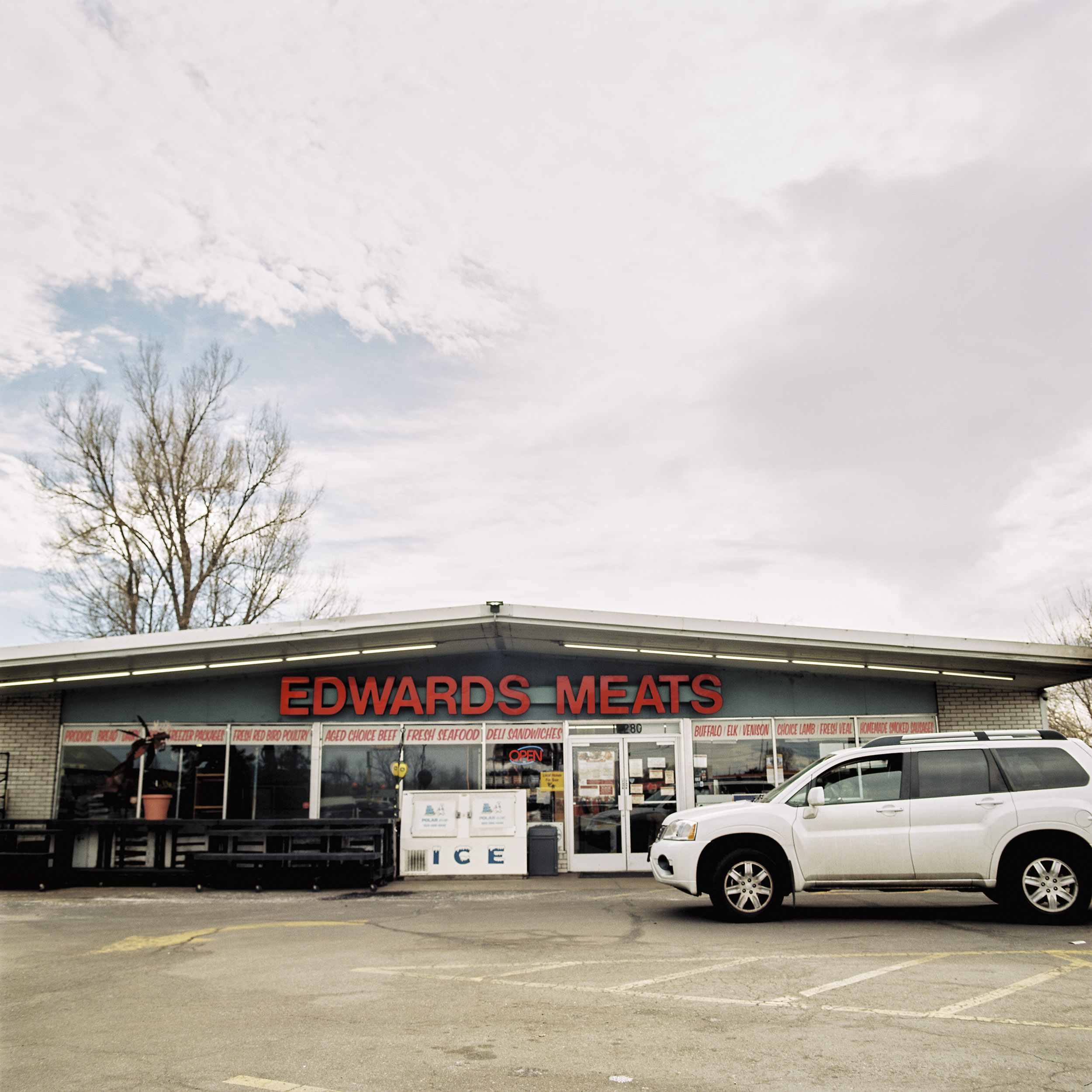 Edwards_Meats_CO_01