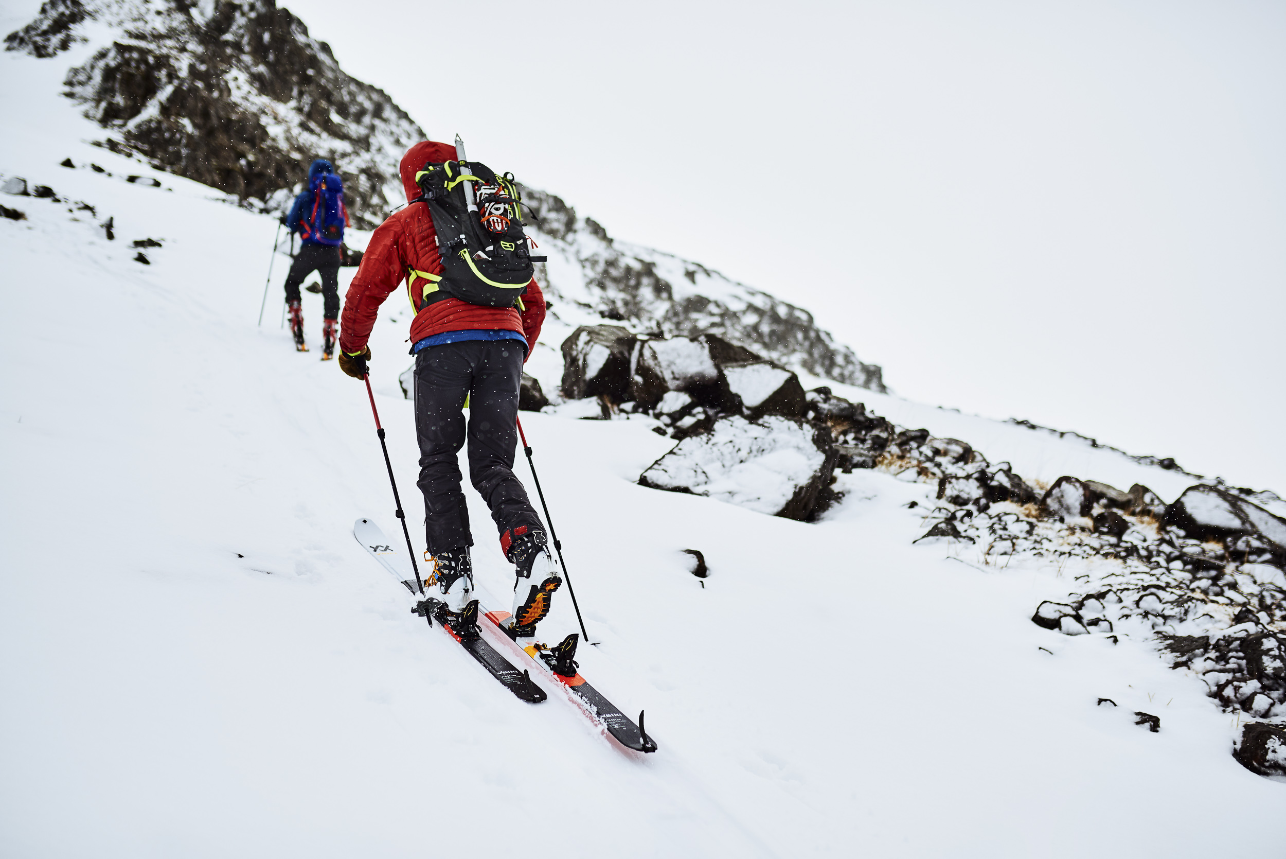 Iceland-Backcountry-Skiing-1651