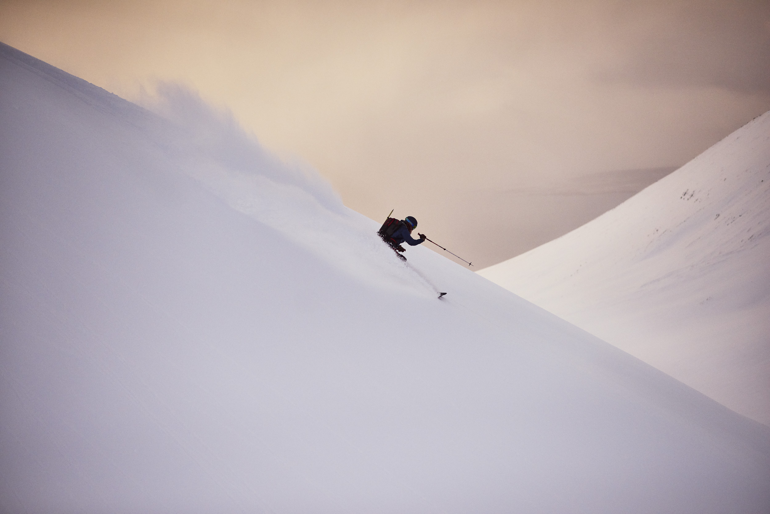 Iceland-Backcountry-Skiing-2169