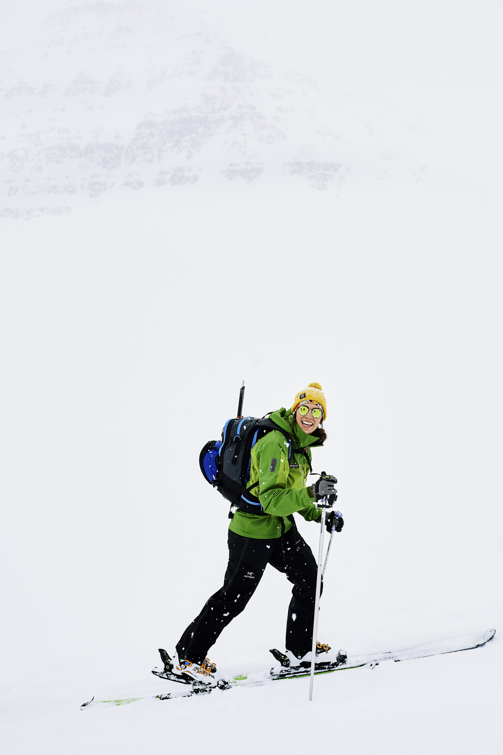 Iceland-Backcountry-Skiing-Bianca-Smiling-2025