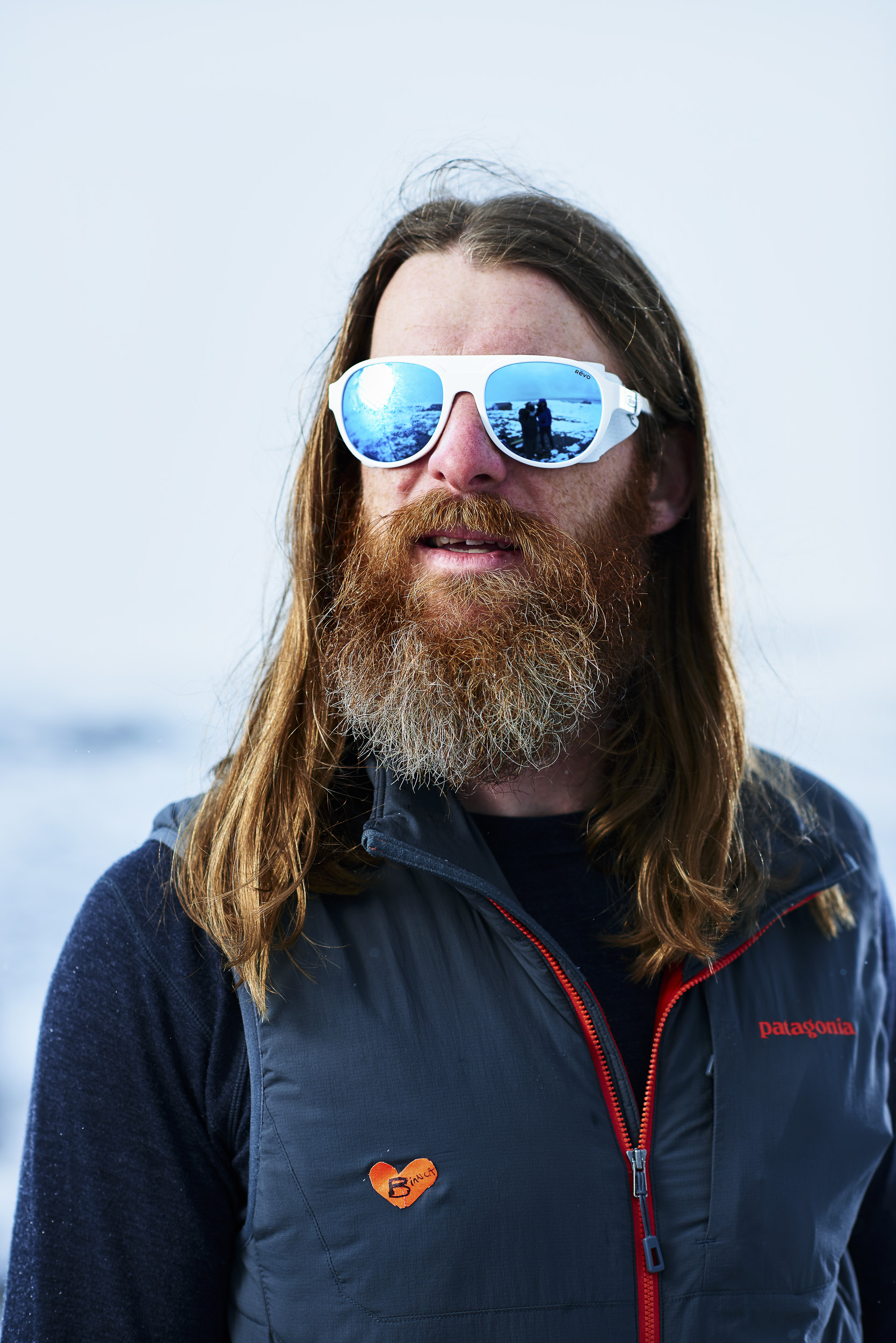 Iceland-Backcountry-Skiing-Portrait-Clyde-2827