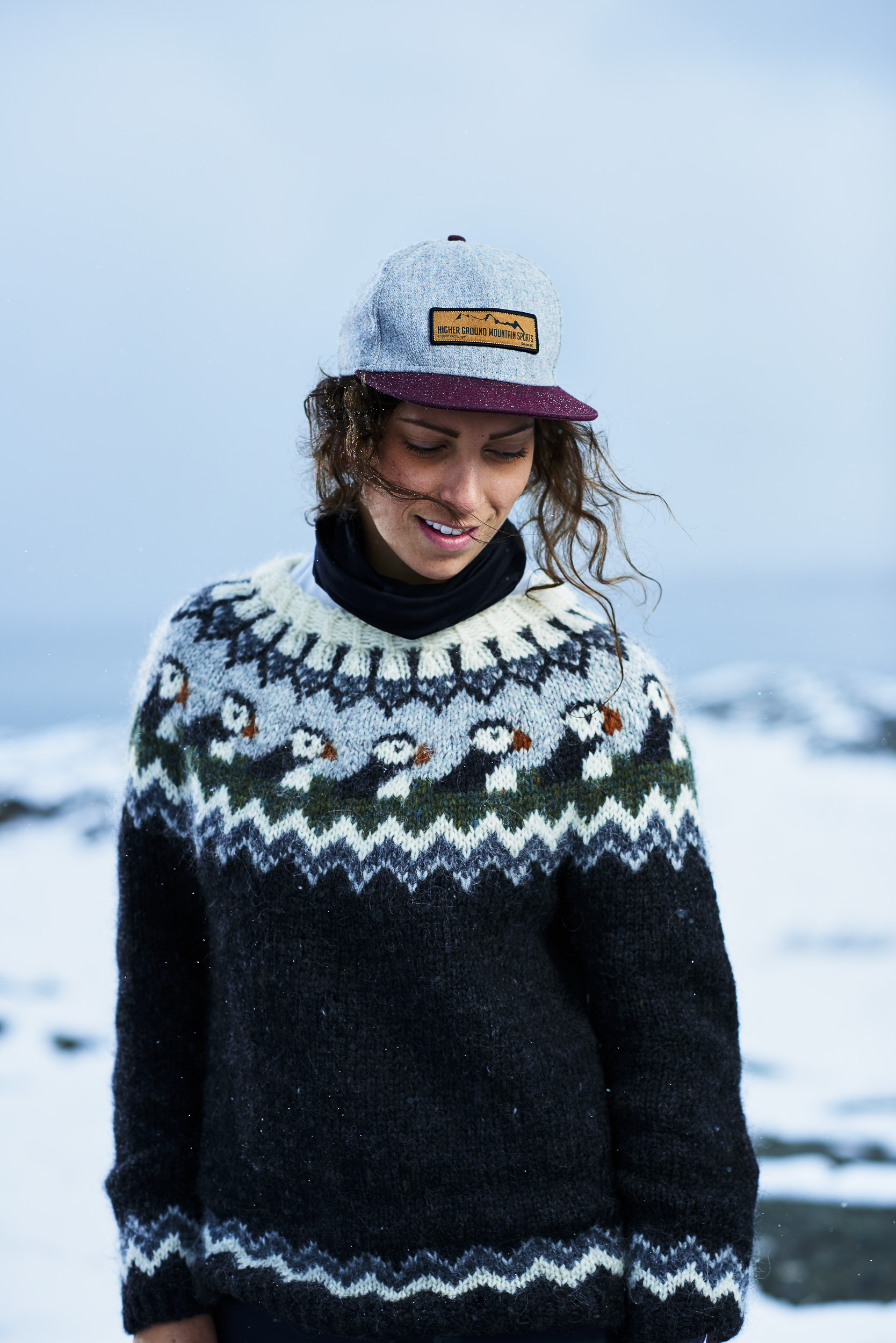 Iceland-Sweater-Portrait-Bianca-2807