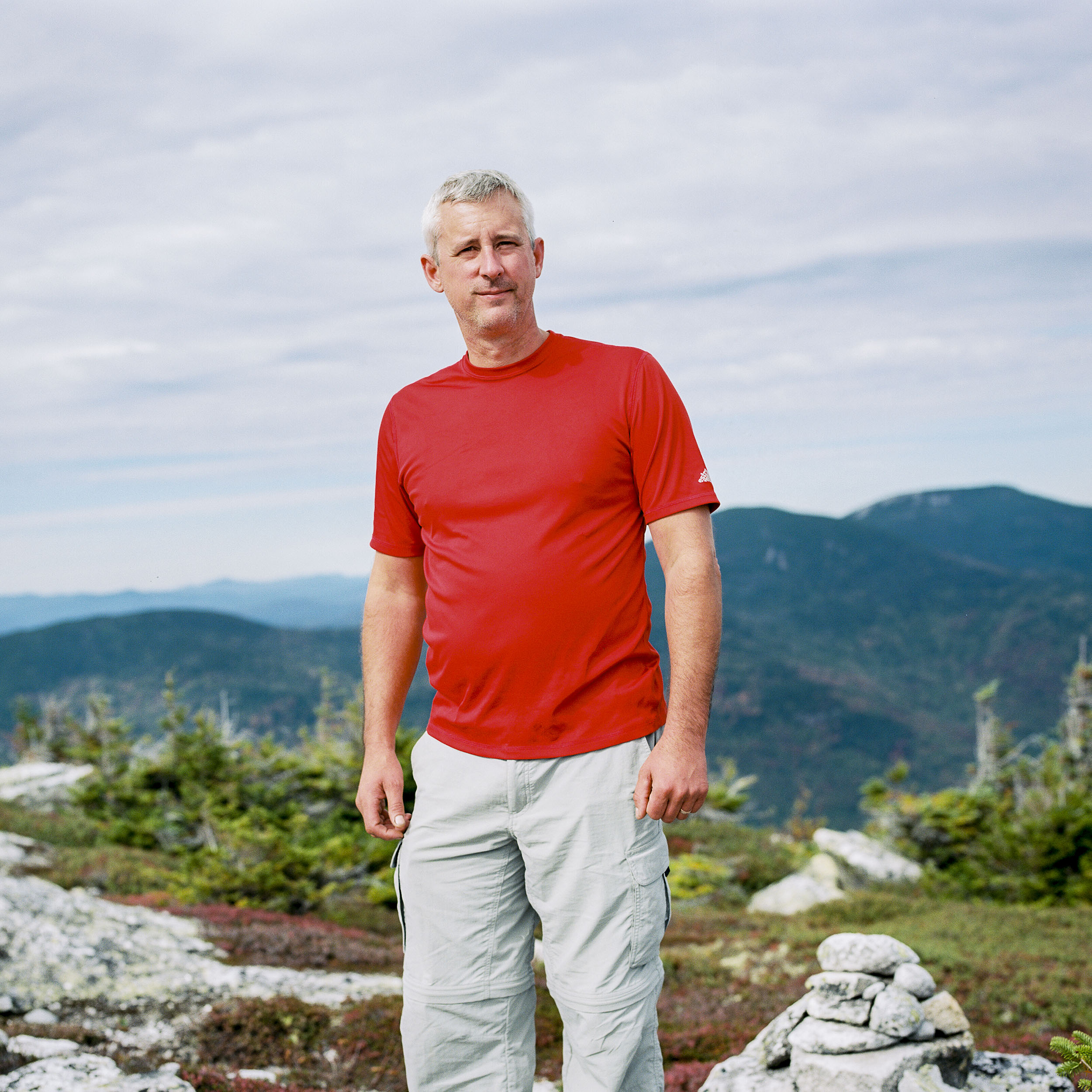 Maine-Mahoosuc-Notch-Hiker-06