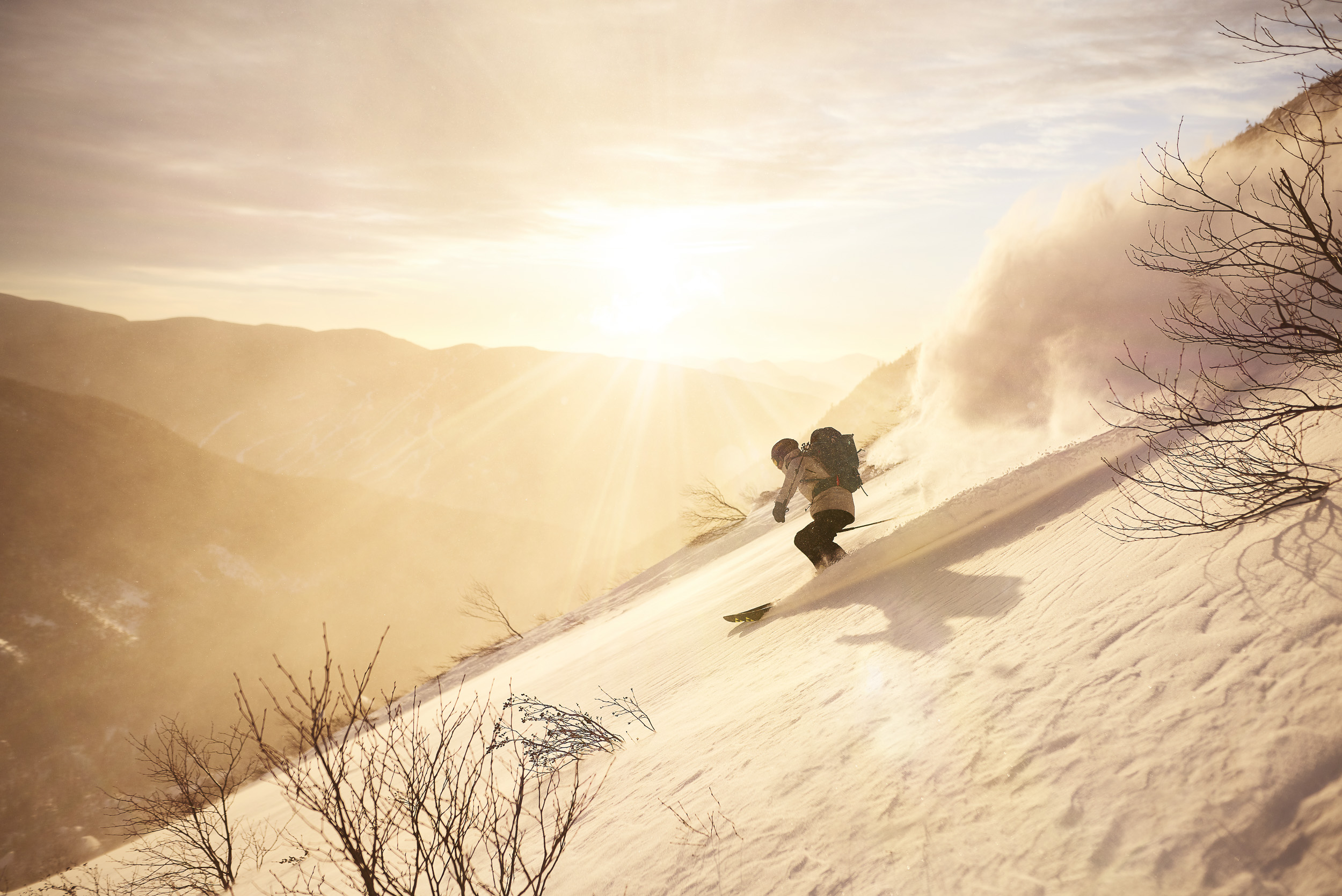 New-Hampshire-Mount-Washington-Skiing-2646