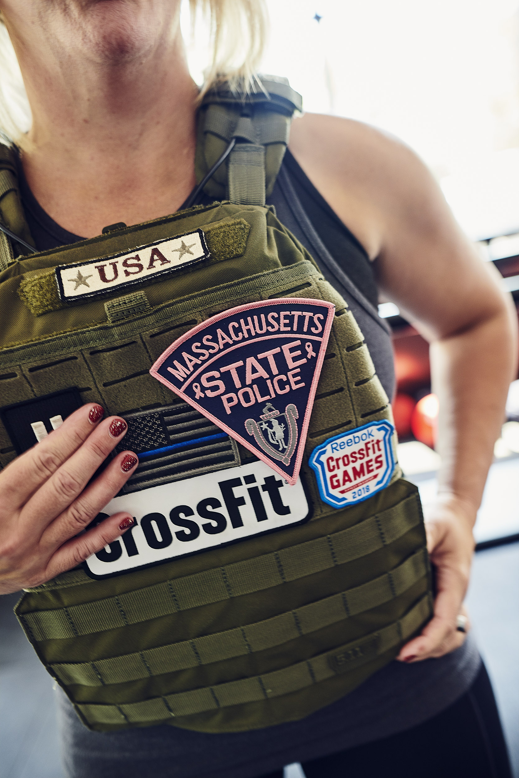 Pioneer-Valley-Crossfit-Weight-Vest-0701