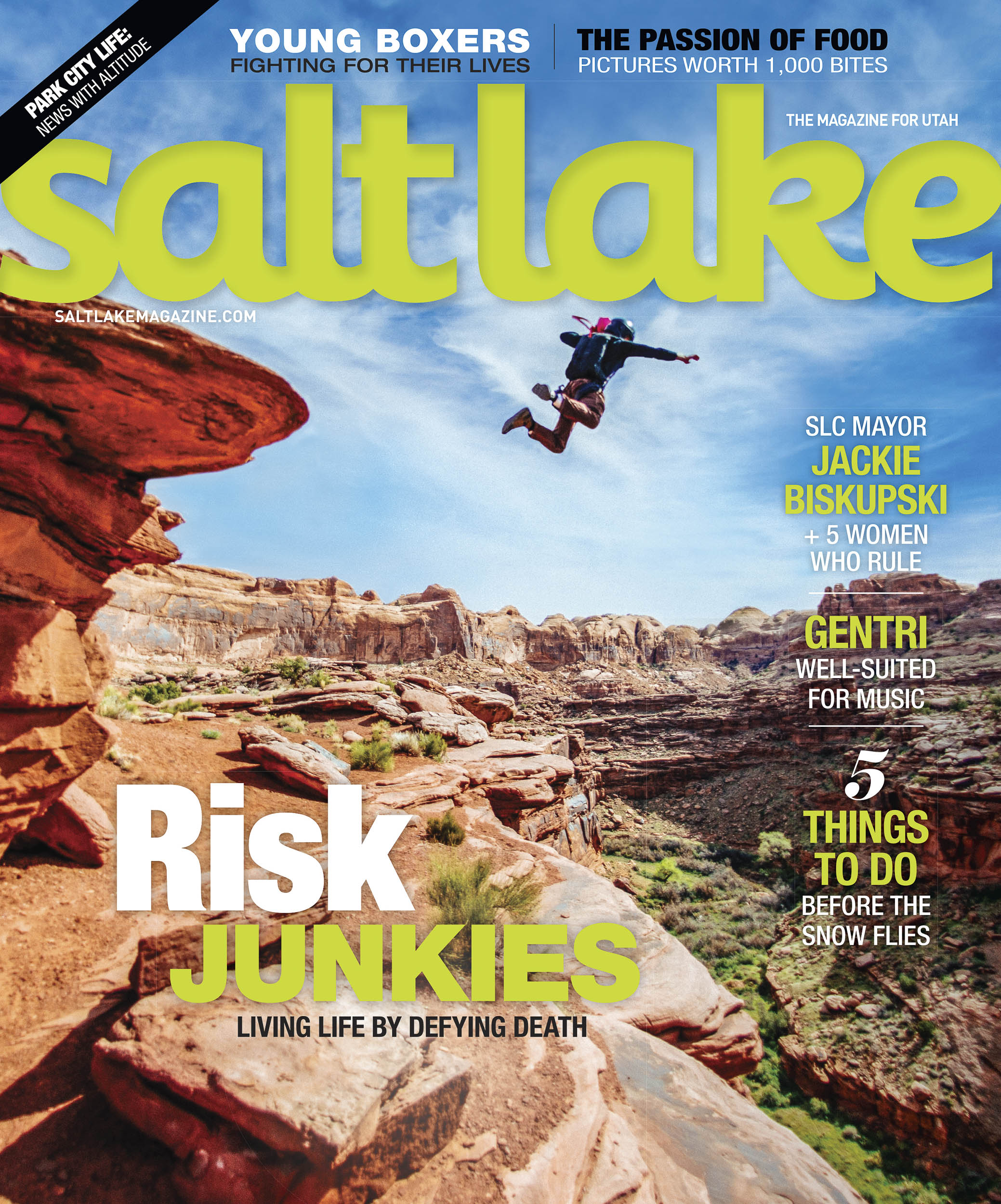Salt-Lake-City-Magazine-Cover