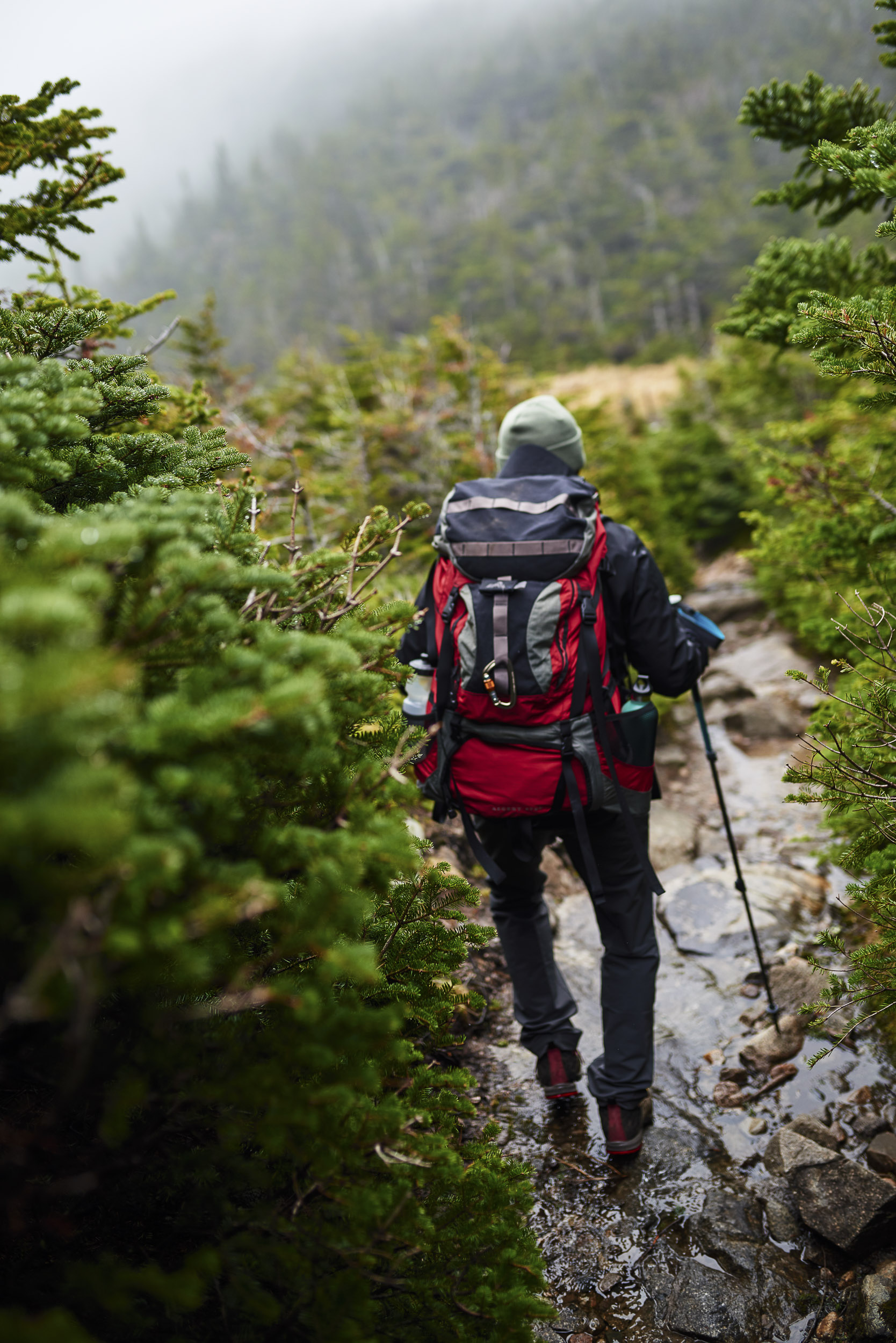 White-Mountains-Hiker-Mount-Lafayette-0087